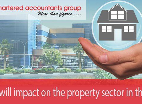Blog | Emirates Chartered Accountants Group - UAE | Dubai